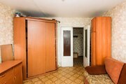 Продам 2-комн. кв. 49 кв.м. Тюмень, Холодильная, Продажа квартир в Тюмени, ID объекта - 330949934 - Фото 3