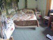 Комната в коммунальной квартире пр. Буденновский, Комсомольская пл. - Фото 1