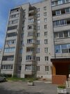 Продажа квартиры, Конаково, Конаковский район, Ул. Набережная Волги