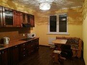 Сдам 2х комнатную квартиру, Аренда квартир в Губкинском, ID объекта - 322212427 - Фото 1