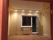 Продажа квартир ул. Морквашинская, д.39