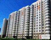Продается однокомнатная квартира на 1 этаже в панельном доме - Фото 3