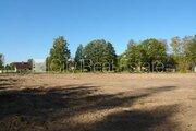 Продажа участка, Улица Судрабкална, Земельные участки Юрмала, Латвия, ID объекта - 201134234 - Фото 2