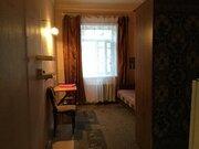 Продам комнату на проспекте Труда - Фото 2