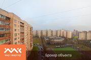 Продается 2к.кв, Ленинский