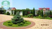 14 500 000 Руб., Красивый дом рядом с городом, Продажа домов и коттеджей в Белгороде, ID объекта - 502312042 - Фото 34