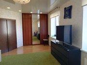 Продам 3-к квартиру, Дубна г, улица Вернова 3а - Фото 3