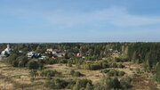 Продается земельный участок под малоэтажное строительство. - Фото 3