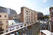 Аренда квартир Барселона
