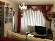 Продажа 1-комнатной квартиры на Рязанке - Фото 5