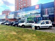В аренду торговый островок 5м2 в торговом центре м.Планерная - Фото 3