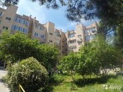 Купить квартиру ул. Островского
