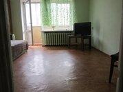 Продается 2-х комнатная квартира г. Пятигорск, Купить квартиру в Пятигорске по недорогой цене, ID объекта - 322439410 - Фото 3