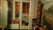 Продажа квартиры, Видное, Ленинский район, Завидная - Фото 3