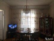 2 460 000 Руб., Квартиры, ул. Весенняя, д.21, Купить квартиру в Кемерово по недорогой цене, ID объекта - 326386137 - Фото 2
