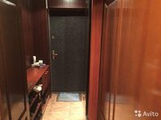 Отличная квартира, Купить квартиру в Белгороде по недорогой цене, ID объекта - 311880699 - Фото 18