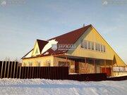 Продажа дома, Соревнование, Промышленновский район, Дачная ул. - Фото 2