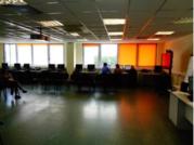 Продажа офиса, Энтузиастов ш., Продажа офисов в Москве, ID объекта - 601023309 - Фото 4