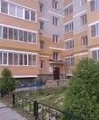 Продажа квартир ул. Георгия Димитрова, д.12