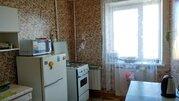 Квартира, ул. Быкова, д.4 к.А, Купить квартиру в Волгограде по недорогой цене, ID объекта - 329164696 - Фото 3