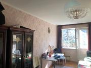 3-х комнатная квартира Исаковского ул, 4к2 - Фото 4