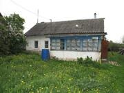 Продажа дома с.Голдино , Михайловский район - Фото 1