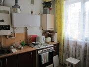 2-х комн.квартира в Севастополе, ул.Хрусталёва, 23 - Фото 1