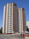 Квартира, ул. Кузнецкая, д.75