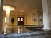 Продажа квартиры, Ул. Машкова, Купить квартиру в Москве, ID объекта - 331044933 - Фото 3