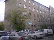 4 500 000 Руб., Продажа квартиры, Новосибирск, Красный пр-кт., Продажа квартир в Новосибирске, ID объекта - 311852044 - Фото 2