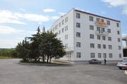 Новое помещение 347 м2 рядом с ТЦ Муссон - Фото 3