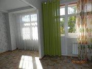 Трехкомнатная квартира в Центральном Сочи на Буковой