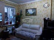 Продажа 1 комнатной квартиры на Ленина со всеми удобствами