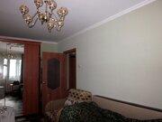 Однокомнатная квартира, Чебоксары, Юго-Западный б-р, 6 - Фото 5