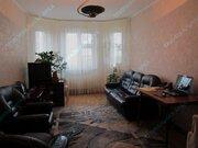 Продажа квартиры, м. Фонвизинская, Ул. Марфинская Б. - Фото 5