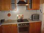 Квартира ул. Мичурина 29, Аренда квартир в Новосибирске, ID объекта - 317070214 - Фото 2