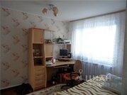 Продажа дома, Башкова, Тобольский район, Ул. Мелиораторов - Фото 2