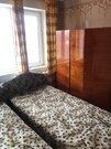 Продаю 2к квартир - Фото 4