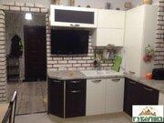Продажа квартиры, Белгород, Ул. Шумилова