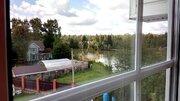 Уютный дом для небольшой компании на севере подмосковья 30 км. от МКАД - Фото 5