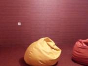 Продажа квартиры, Севастополь, Героев Сталинграда пр-кт. - Фото 5