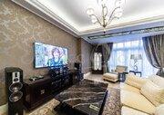 Продажа квартиры, м. Полянка, Ул. Якиманка Б. - Фото 2