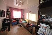 5 100 000 Руб., 3 комнатная Мусы Джалиля 9, Продажа квартир в Нижневартовске, ID объекта - 327708366 - Фото 8