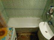 Продается 2к.кв-ра!, Купить квартиру в Наро-Фоминске, ID объекта - 314071767 - Фото 11