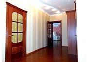Шикарный 3-х уровневый коттедж 440 кв.м Раменское в кп - Фото 2