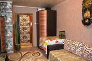 2 550 000 Руб., Мы рекомендуем, Продажа квартир в Боровске, ID объекта - 332827344 - Фото 10