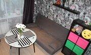 Отличная квартира в Лахта-центре на ул.Оптиков рядом с Газпром-сити, Купить квартиру в Санкт-Петербурге по недорогой цене, ID объекта - 322020867 - Фото 5
