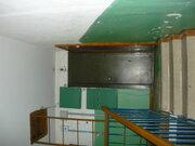 Магистральная 1, Продажа квартир в Сыктывкаре, ID объекта - 319340055 - Фото 13