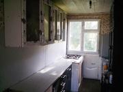Продаю дом в деревне Бунаково - Фото 3