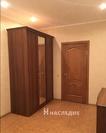 4 000 000 Руб., Продается 1-к квартира Родниковая, Купить квартиру в Сочи по недорогой цене, ID объекта - 323075611 - Фото 4